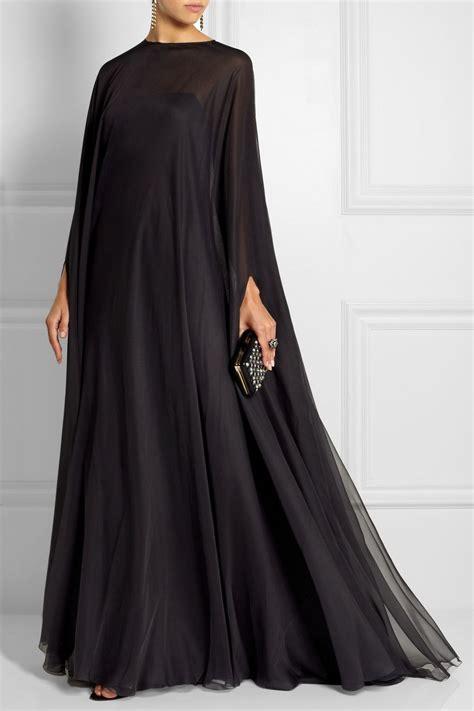 valentino muslimah fashion hijab style hijab niqab