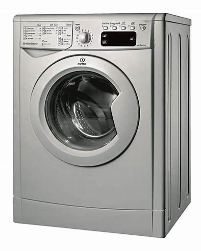 Washing Machine Collections