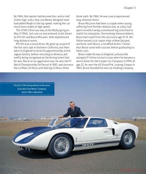 With matt damon, christian bale, jon bernthal, caitriona balfe. Book: Ford Vs Ferrari: The battle for supremacy at Le Mans 1966