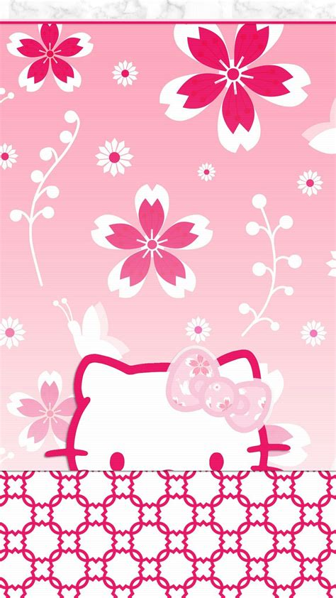 Wallpaper Home Screen Hello Pictures background hello 183 wallpapertag