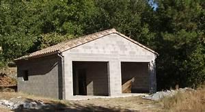 prix pour construire un garage choosewellco With prix pour construire un garage