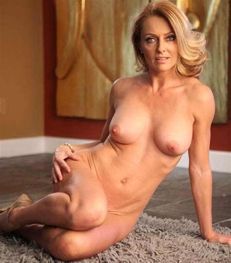 Mature Sex Mature Nude Before And After