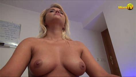 Jenny Scordamaglia Nude Pics Seite 1
