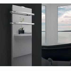 les 25 meilleures idees de la categorie seche serviette With porte d entrée alu avec radiateur electrique salle de bain design