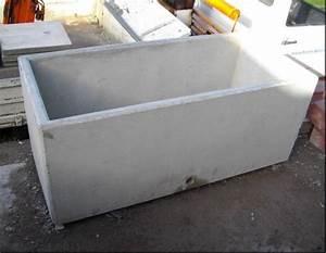 Pflanztrog Aus Beton : pflanztrog beton pflanztrog beton pflanzk bel pictures to pin on pinterest 2er set pflanzk bel ~ Sanjose-hotels-ca.com Haus und Dekorationen