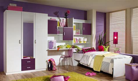 chambre bébé de luxe chambre enfant complète chambre enfant pas cher