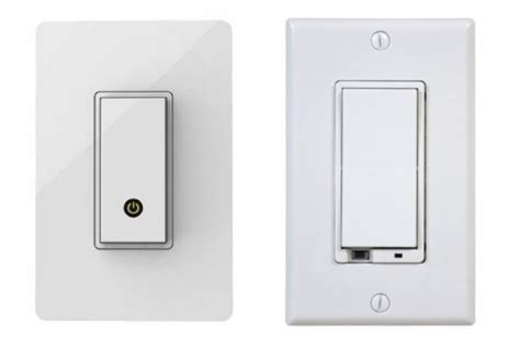 smart home light control smart wireless dimmers for smarter lighting control and