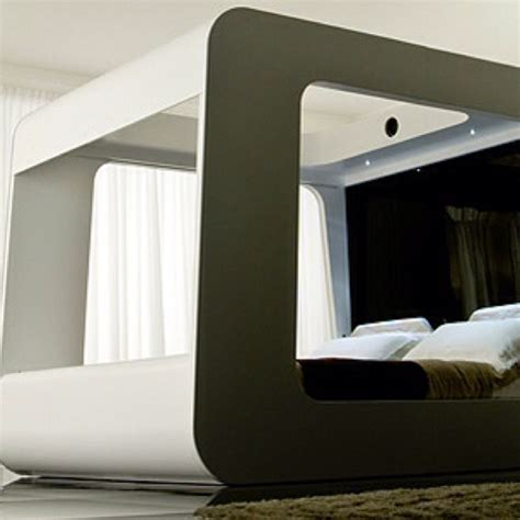 funky headboards funky bed frame home style pinterest bed frames frames and beds
