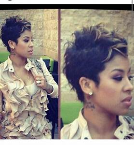 1000+ images about Pixie cuts and short hairstyles on ...