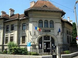 Serviciu Gratuit De Informa U0163ii Juridice  Implementat La Bibliotecile Din Jude U0163   U0218tiri Boto U0219ani