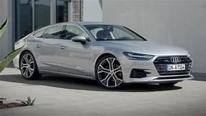 Audi A7 Coupe : audi a7 new car lease no credit bad credit tier one auto leasing ~ Medecine-chirurgie-esthetiques.com Avis de Voitures