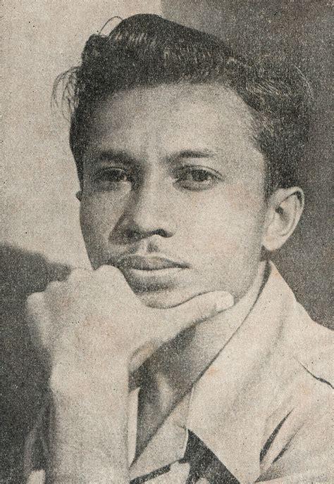 asrul sani wikipedia bahasa indonesia ensiklopedia bebas