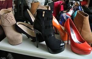 Schuhe Sind Rudeltiere : deca projekt go sexy pr sentation bei der hamm reno group berufsbildende schulen am ~ Markanthonyermac.com Haus und Dekorationen