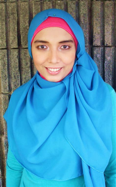 veilicious   pashmina hijab tutorial