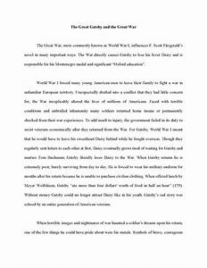 Reflective Essay Sample Paper Sample Explaining A Concept Essay Custom Letter Proofreading Service Usa Good Thesis Statements For Essays also Business Essay Writing Explaining A Concept Essay Biography Writing Site Liverpool  English Essay Ideas