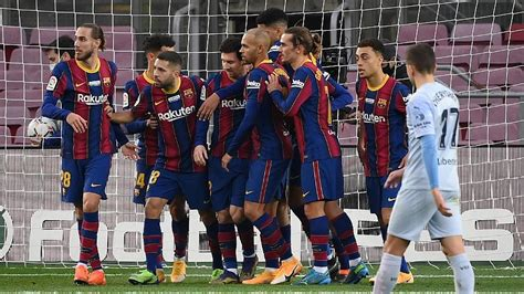Lionel Messi equals Pele record with 643rd club goal