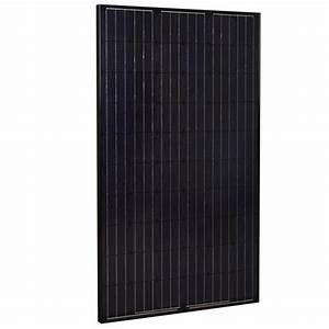 Solarworld Sw 250 : solarworld solar panels ~ Frokenaadalensverden.com Haus und Dekorationen