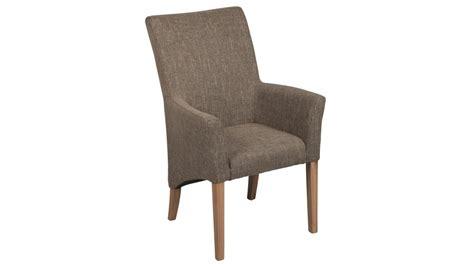 chaise salle a manger avec accoudoir chaise salle a manger avec accoudoir meilleur une