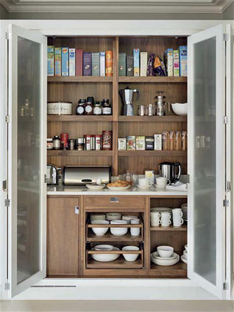 rangement pour armoire de cuisine meuble de rangement cuisine cuisinez pour maigrir