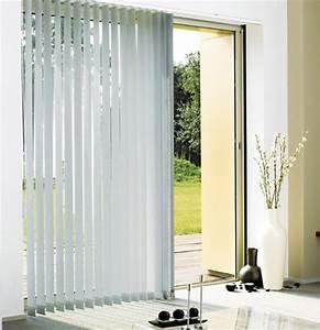 Rideaux Lamelles Verticales : rideaux a lamelles verticales 28 images store 224 ~ Premium-room.com Idées de Décoration