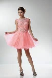 sleeve wedding dress 40 vestidos de 15 años largos y cortos en color rosa