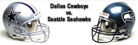 crucial games  dallas cowboys   upcoming season