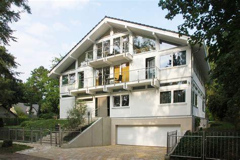 Fachwerkhaus Altbewaehrte Konstruktion by Fachwerkhaus Grundriss Ch 153 Concentus Modernes