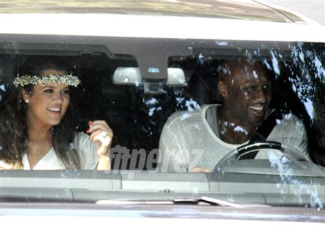 Lamar Odom BUSTED FOR DUI! Details On The Arrest HERE ...