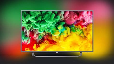 philips pus review       tvs