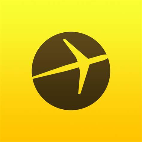 Expedia, disponibile la app Expedia 4.0 per iPad; è tutta ...