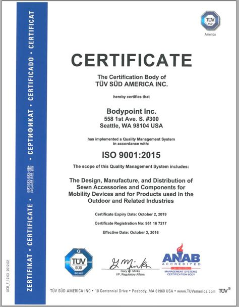 Iso Certification  Bodypoint. Online Graduate Certificate Programs. Bankruptcy Lawyers In Nashville Tn. Payday Loans For Bad Credit History. Credit Repair That Works Angry Child Syndrome. Cyber Security Challenges Ontario Ca Colleges. Wisconsin Stock Market Simulation. Lifespan Behavioral Health Master In Economy. Best Video Conference Software