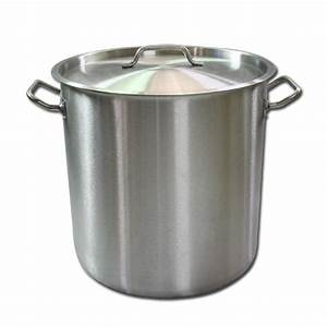 cooking pots (China Manufacturer) - Kitchen Implements ...