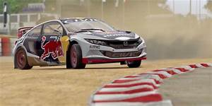 Project Cars 2 Xbox One : project cars 2 will be native 4k on xbox one x no ~ Kayakingforconservation.com Haus und Dekorationen