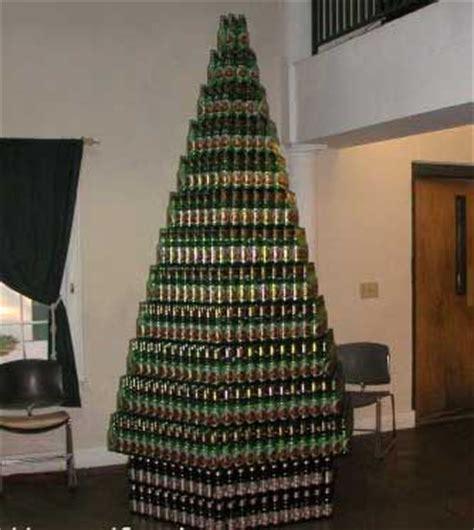 original christmas trees 21 photos izismile com