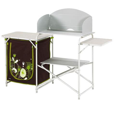 meuble desserte cuisine meuble cuisine avec desserte m m047c50 boutique