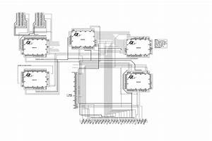 dreamcast controller usb wiring diagram dreamcast japan With diagram nintendo 64 controller cnc circuit board schematic diagram