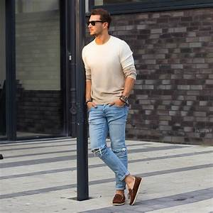 How To Get Casual Wear That Fits Perfectly | The Idle Man