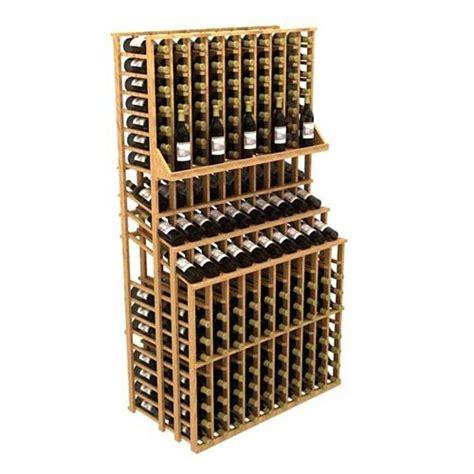 standing wine cellar shop ironwine cellars