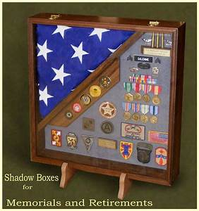 Best 25+ Military retirement ideas on Pinterest