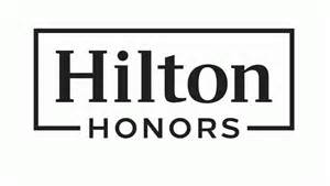 Hilton changes loyalty programme - Business Traveller ...