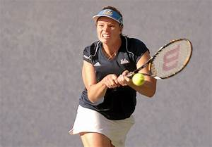 Women's tennis hits the road to face No. 9 Cal and a No. 1 ...