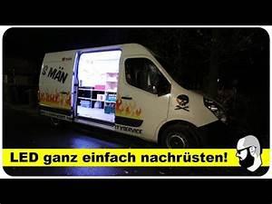 Wohnmobil Heckgarage Nachrüsten : meine neue rollerb hne oder sawiko kundencenter nord ~ Jslefanu.com Haus und Dekorationen