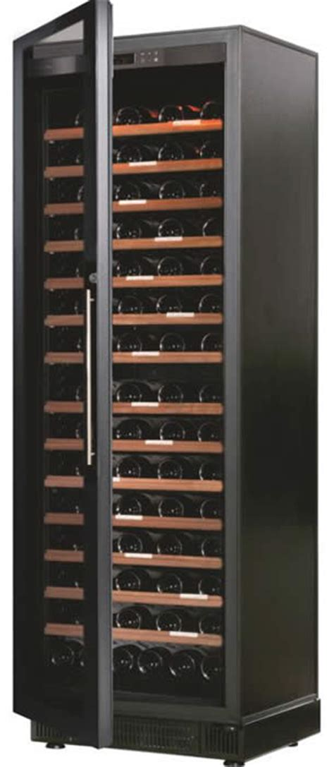 eurocave compact series wine cabinets blue grouse wine