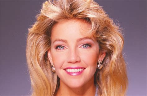 Hairstyles In The 80s by 12 Pics Of 80s Hairstyles We Seriously Regret 80s