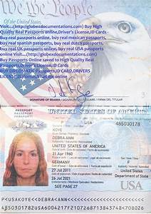 fake birth certificate template visit buyonlinedocuments com buy registered real fake