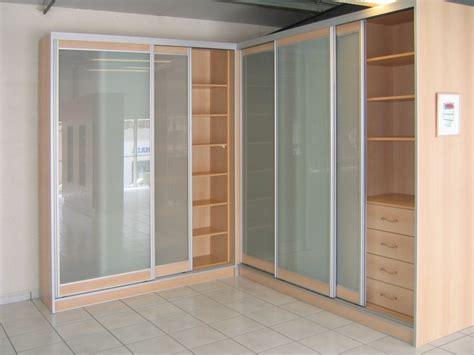 armoire murale chambre porte de placard pliante en bois sur mesure advice for
