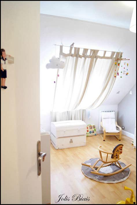 deco murale chambre bebe fille guirlande deco chambre fille paihhi com