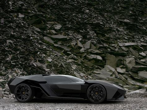 lamborghini concept future cars info lamborghini