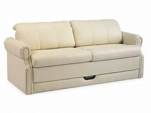 Flexsteel RV Furniture