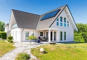 Maklerprovision Vermietung Höhe : makler finden 7 tipps zur erfolgreichen maklersuche ~ Orissabook.com Haus und Dekorationen
